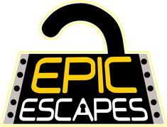 Epic Escapes